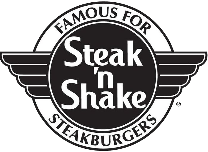 Steak n Shake Restaurant Franchises by Biglari